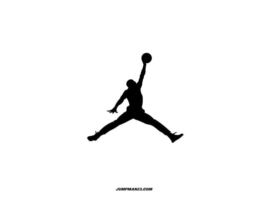 d4e4829b75e There is a new made man in the Air Jordan family, and his name is Kawhi  Leonard. One year ago he was initiated into the world's elite athletic-wear  brand ...