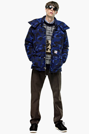 bape-fall-winter-2014-editorial-grind-magazine-03-300x450