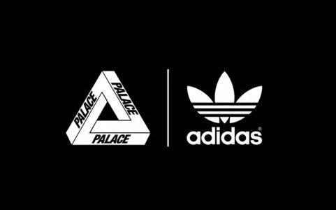 21199c0ca4b Palace Skateboards X Adidas Originals 2014 Fall Collection