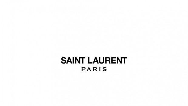 Logo-Saint-Laurent-logo-