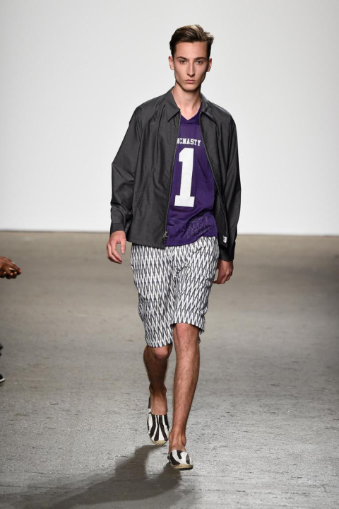 mark-mcnairy-new-amsterdam-2015-spring-collection-12