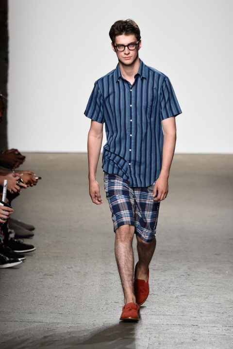 mark-mcnairy-new-amsterdam-2015-spring-collection-13