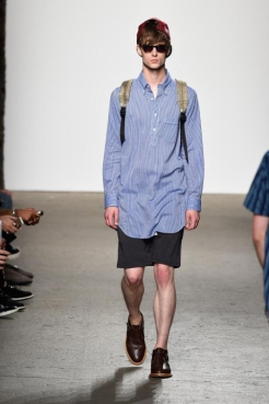 mark-mcnairy-new-amsterdam-2015-spring-collection-14