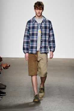 mark-mcnairy-new-amsterdam-2015-spring-collection-15