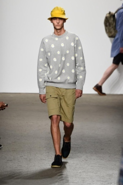 mark-mcnairy-new-amsterdam-2015-spring-collection-16