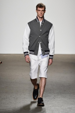 mark-mcnairy-new-amsterdam-2015-spring-collection-17