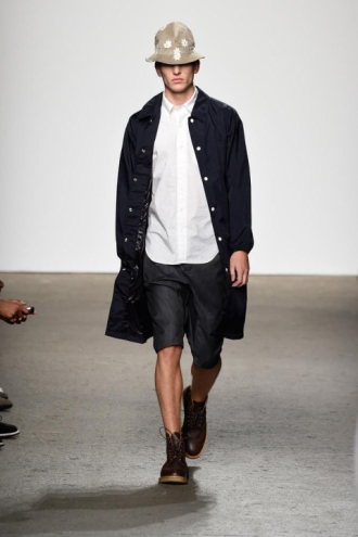 mark-mcnairy-new-amsterdam-2015-spring-collection-18