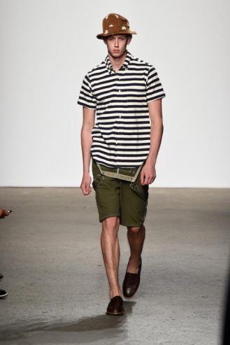 mark-mcnairy-new-amsterdam-2015-spring-collection-19