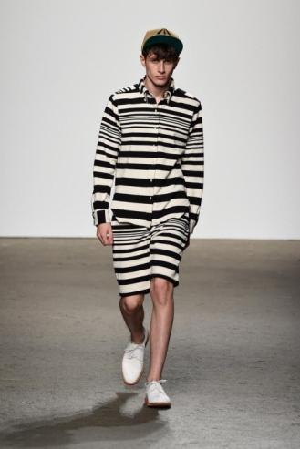 mark-mcnairy-new-amsterdam-2015-spring-collection-20
