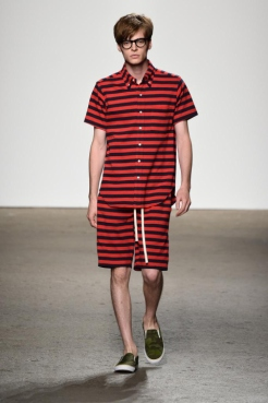 mark-mcnairy-new-amsterdam-2015-spring-collection-21
