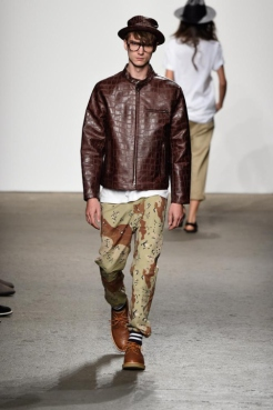 mark-mcnairy-new-amsterdam-2015-spring-collection-22