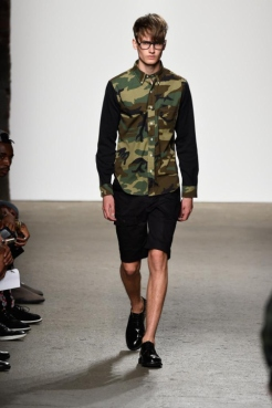 mark-mcnairy-new-amsterdam-2015-spring-collection-23