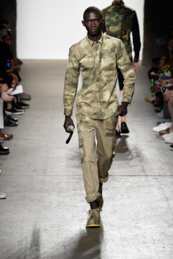 mark-mcnairy-new-amsterdam-2015-spring-collection-24