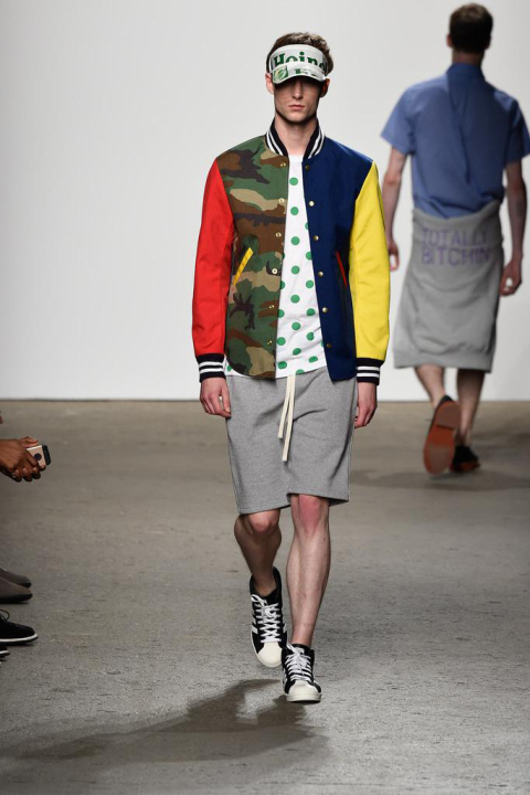 mark-mcnairy-new-amsterdam-2015-spring-collection-25