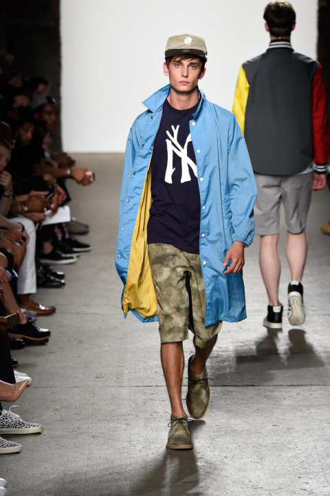 mark-mcnairy-new-amsterdam-2015-spring-collection-26