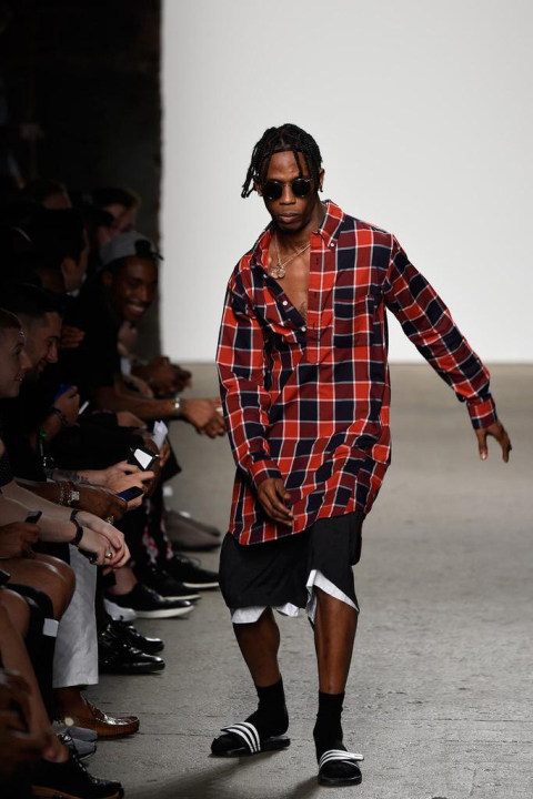 mark-mcnairy-new-amsterdam-2015-spring-collection-27