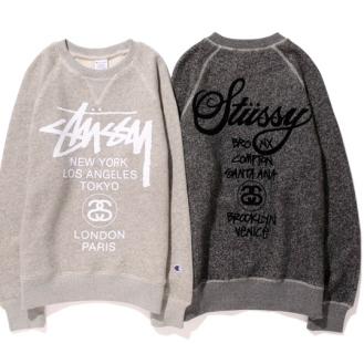 stussy 3