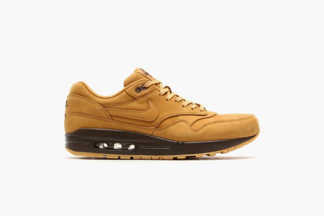wheat air max