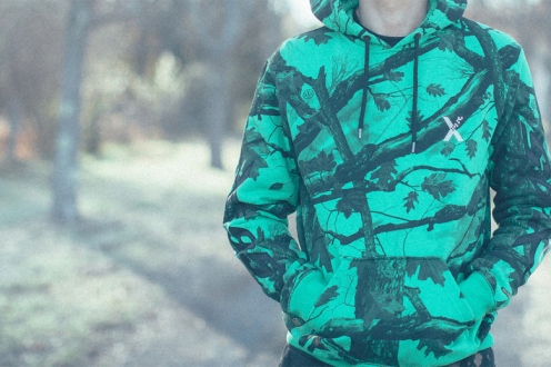 10-deep-2014-holiday-delivery-1-lookbook-10