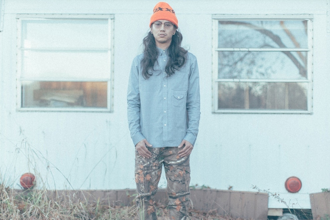 10-deep-2014-holiday-delivery-1-lookbook-12