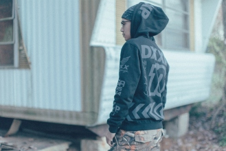 10-deep-2014-holiday-delivery-1-lookbook-17