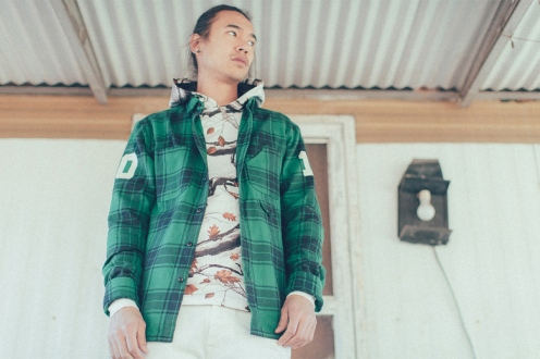 10-deep-2014-holiday-delivery-1-lookbook-22
