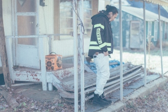10-deep-2014-holiday-delivery-1-lookbook-24