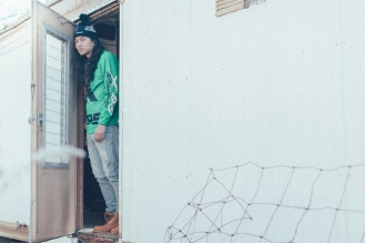 10-deep-2014-holiday-delivery-1-lookbook-3
