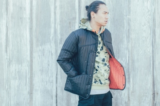 10-deep-2014-holiday-delivery-1-lookbook-8