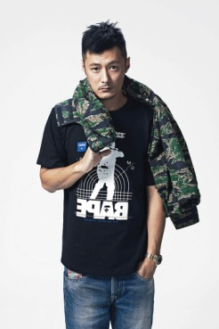 a-bathing-ape-x-common-sense-2014-lookbook-2