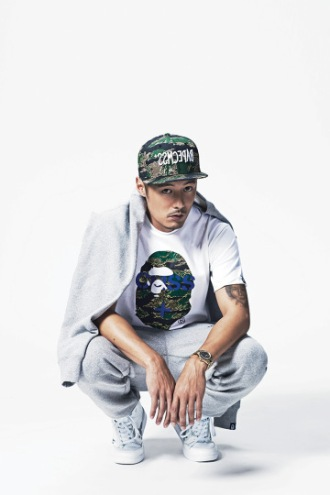 a-bathing-ape-x-common-sense-2014-lookbook-5