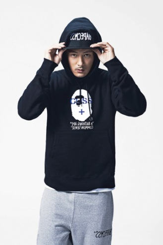 a-bathing-ape-x-common-sense-2014-lookbook-6