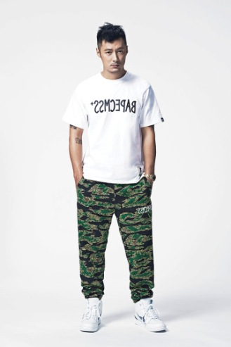 a-bathing-ape-x-common-sense-2014-lookbook-7