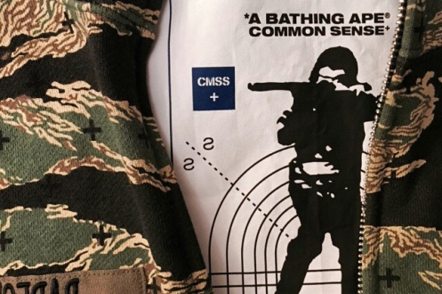 a-bathing-ape-x-common-sense-collaboration-preview-1