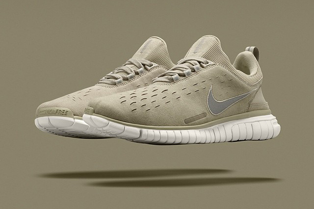 a-closer-look-at-the-a-p-c-x-nike-free-og-2014-1