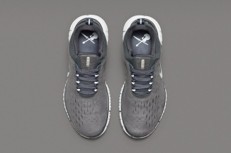a-closer-look-at-the-a-p-c-x-nike-free-og-2014-8