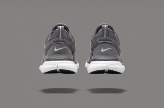 a-closer-look-at-the-a-p-c-x-nike-free-og-2014-9