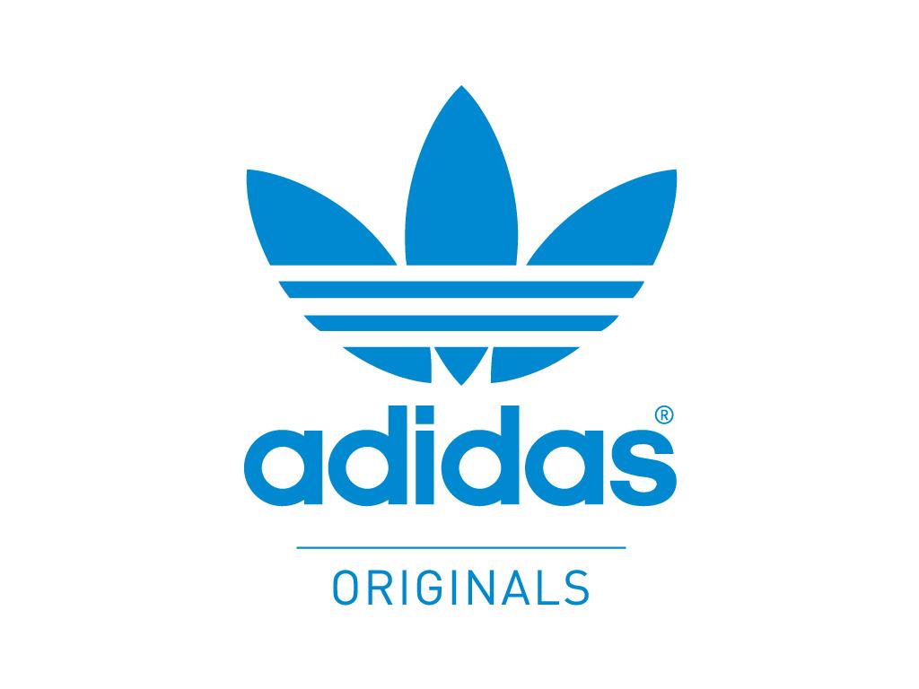 https://thedrop101.files.wordpress.com/2014/11/adidas-originals-hd-1080p-12.jpg