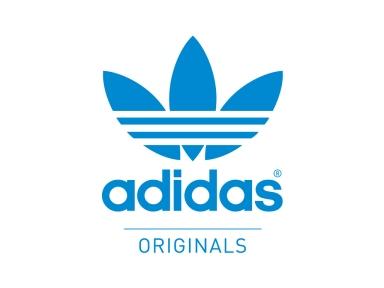 adidas-originals-hd-1080p-12