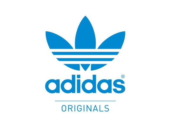 adidas-originals-hd-1080p-12