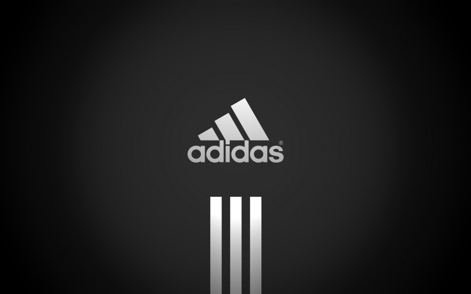 adidas-originals-logo-wallpaper-widescreen-2