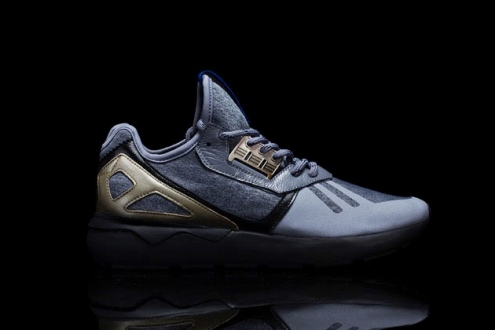 adidas-originals-tubular-new-years-pack-2