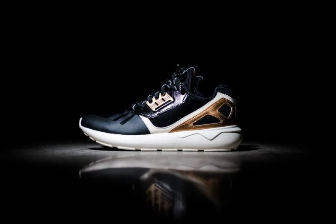 adidas-originals-tubular-runner-new-years-pack-1