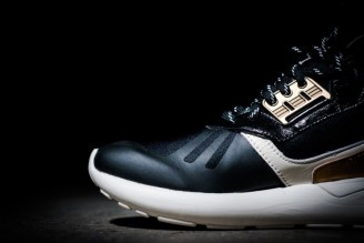 adidas-originals-tubular-runner-new-years-pack-2