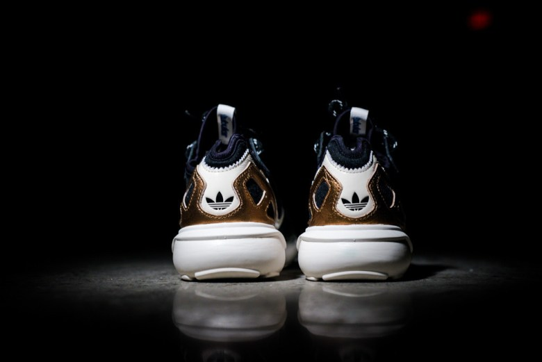 Women's Tubular Viral Shoes adidas Canada