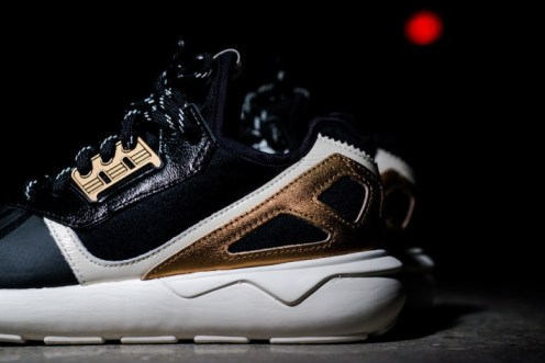 adidas-originals-tubular-runner-new-years-pack-5