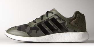 adidas-pure-boost-camo-base-green-1
