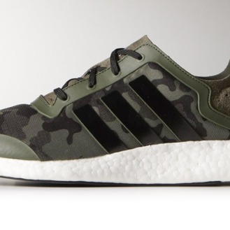adidas-pure-boost-camo-base-green-1