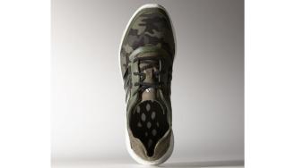 adidas-pure-boost-camo-base-green-2