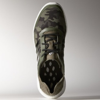 adidas-pure-boost-camo-base-green-2